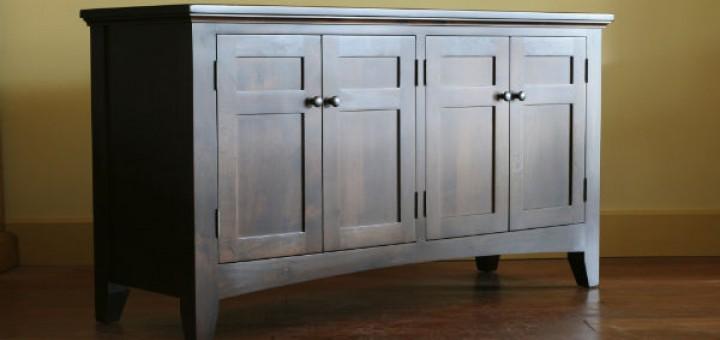 реставриране на мебели