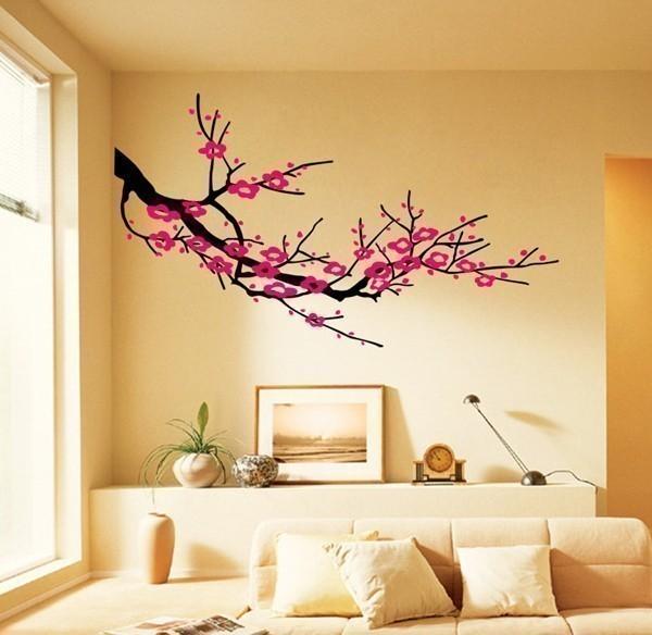 Японско дръвче