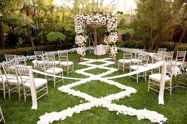 сватба 2