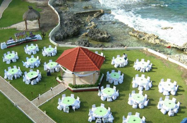 сватба 3