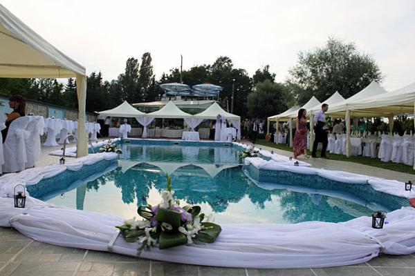 сватба 4