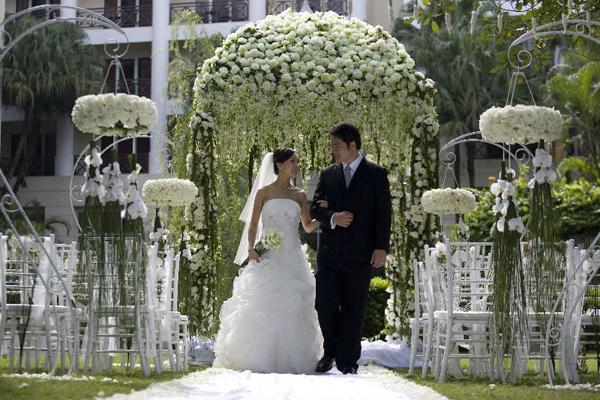 svatba 8