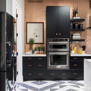 Уреди за кухнята