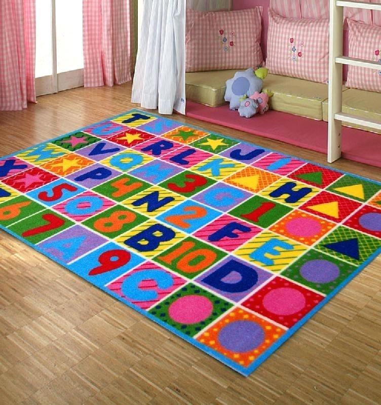 3D килими