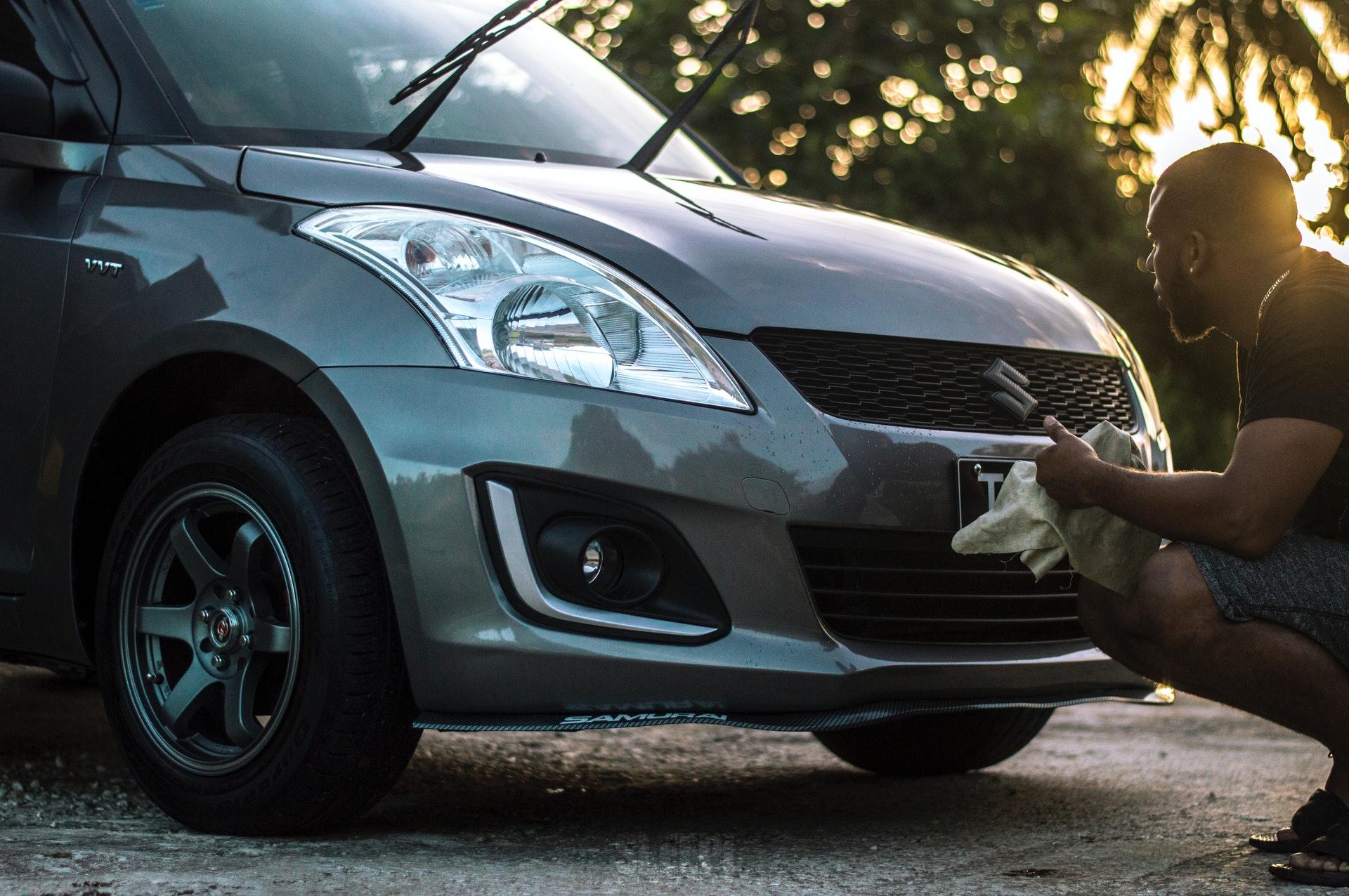 миене на кола (1)