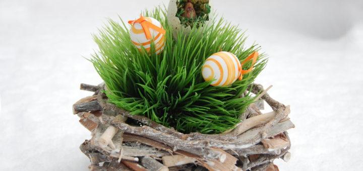 празнични декорации (4)