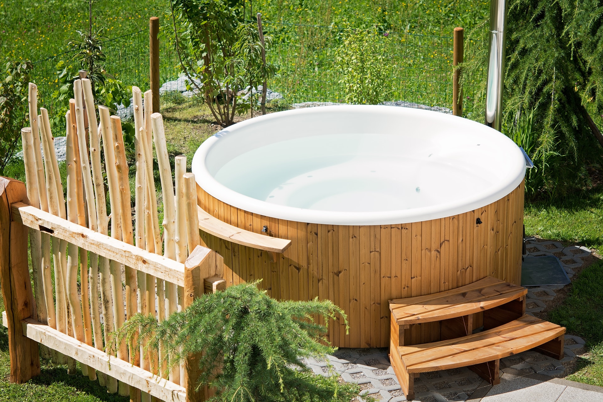 идеи за басейна (2)