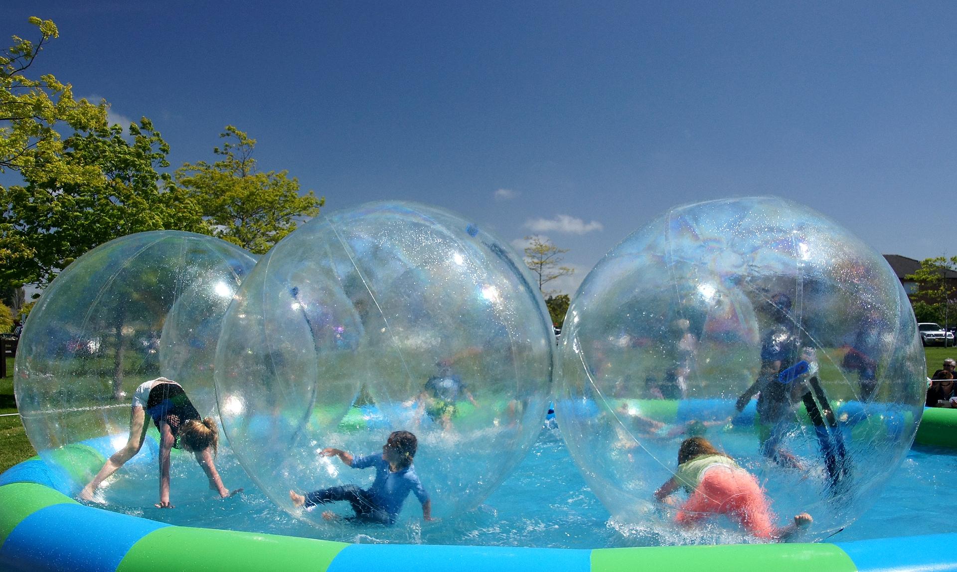 идеи за басейна (4)
