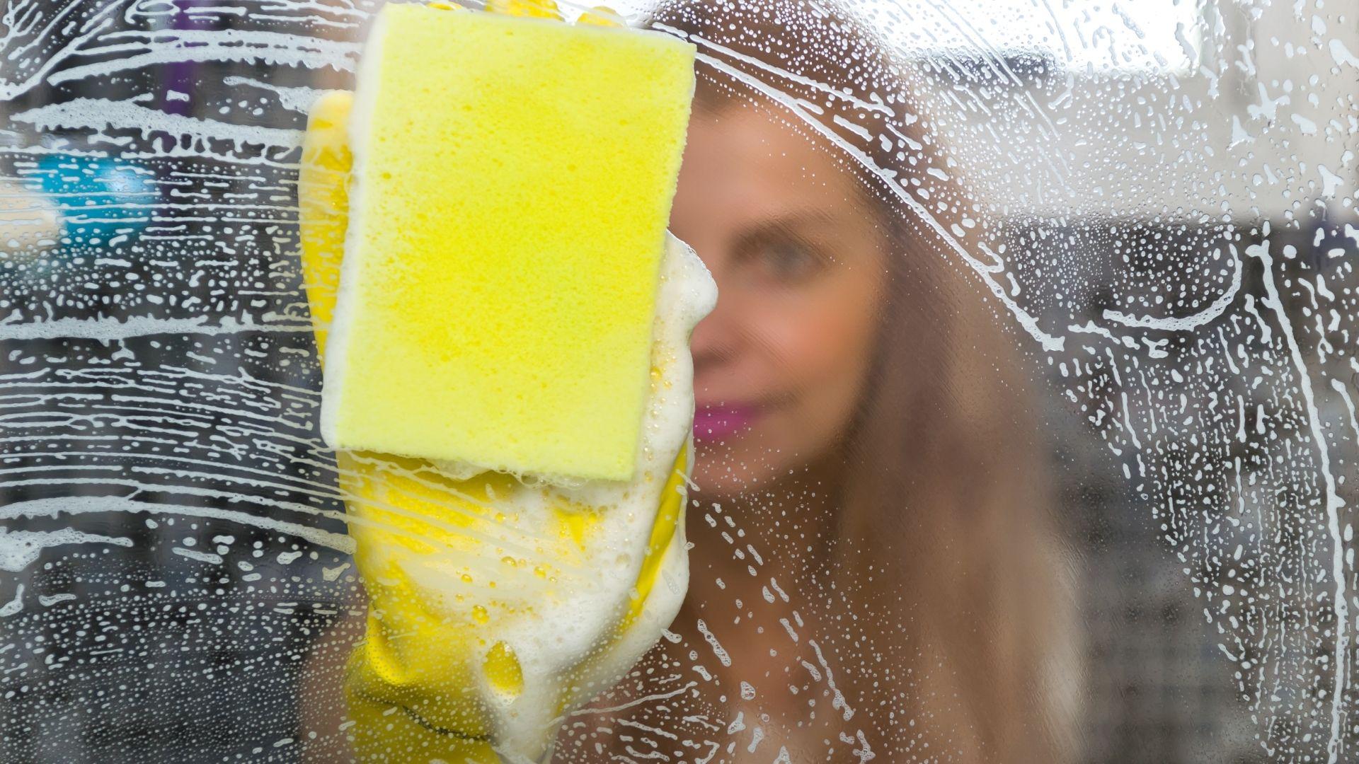 почистване на банята (3)