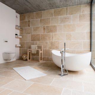 почистване на банята (5)