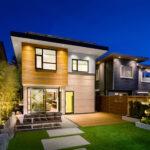 Нуждаете ли се спешно от нов уютен и енергийно ефективен дом