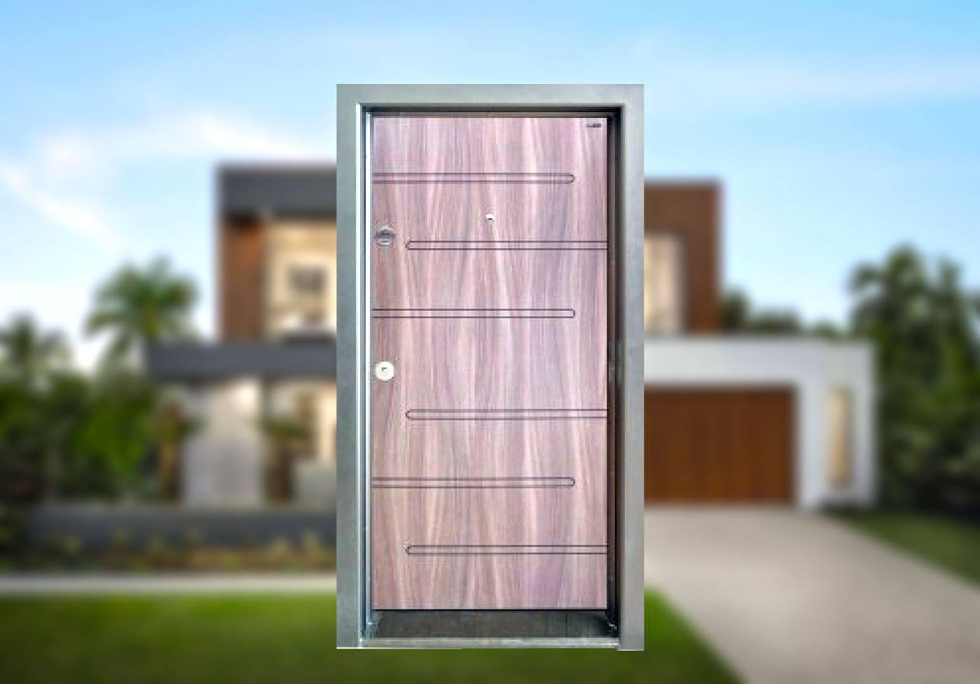 4-съвета-за-избор-на-перфектната-входна-врата