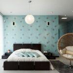 15 неща, които не бива да има в добре обзаведена спалня