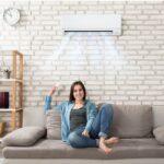 Климатик – правилният избор в жегата