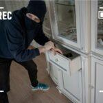 Да защитим дома си от крадци в сезона на отпуските